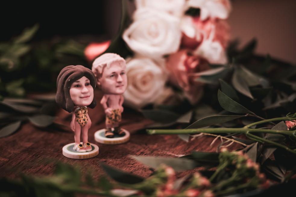 syndey-wedding-photography-best-9.jpg