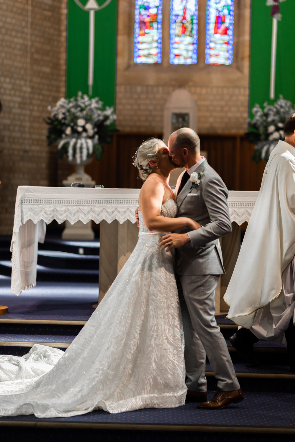wedding-videography-and-photography (16)