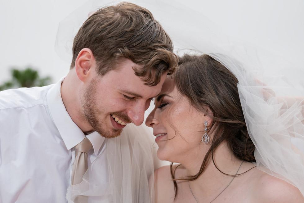 Bridgette & Connor- www.everlongweddings