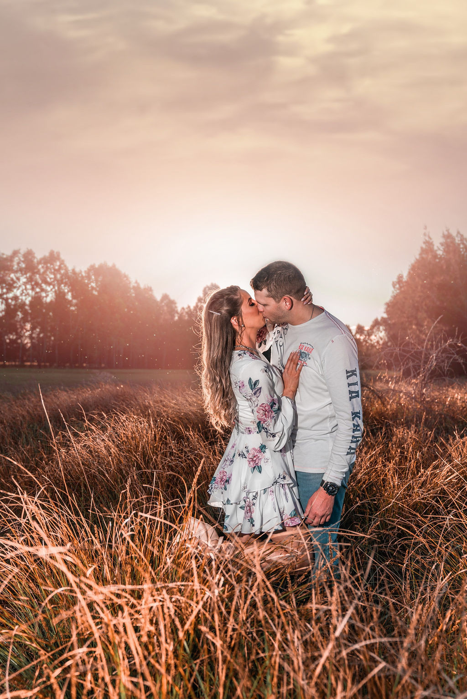 beautiful-wedding-photos (25).jpg