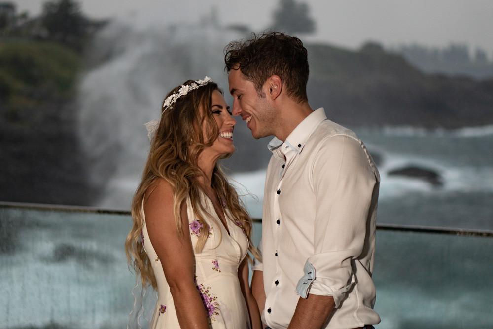 Stacey & Blake Wedding-20.jpg