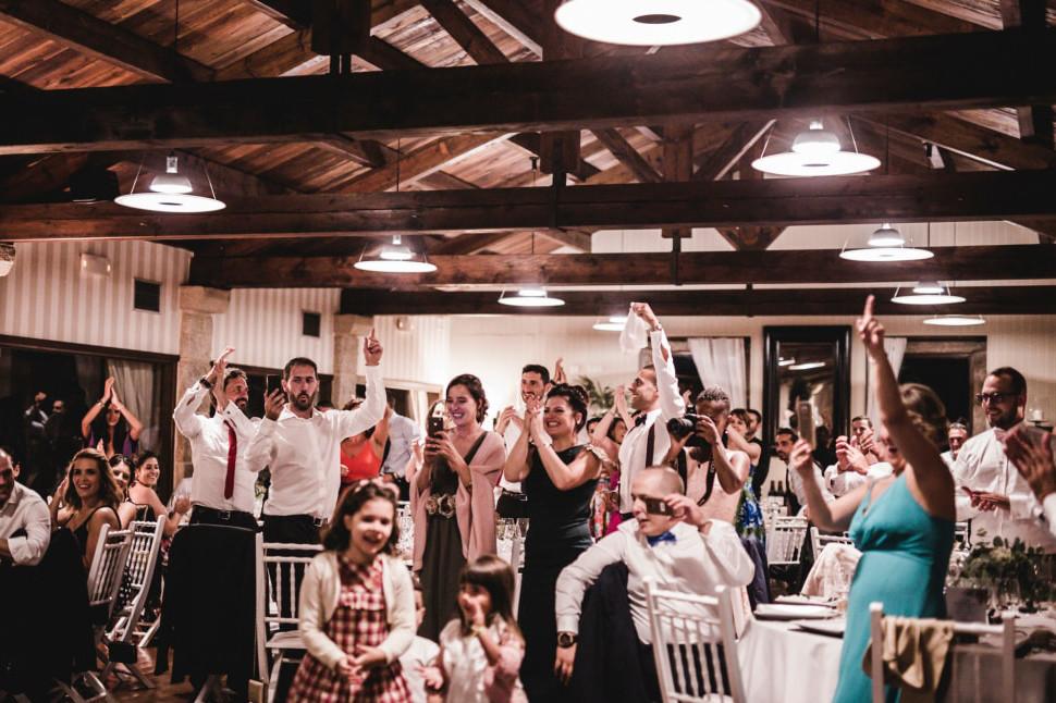 sydney-wedding-photographer (31).jpg