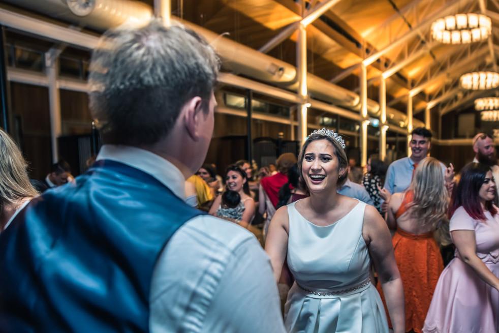 syndey-wedding-photography-best-12.jpg