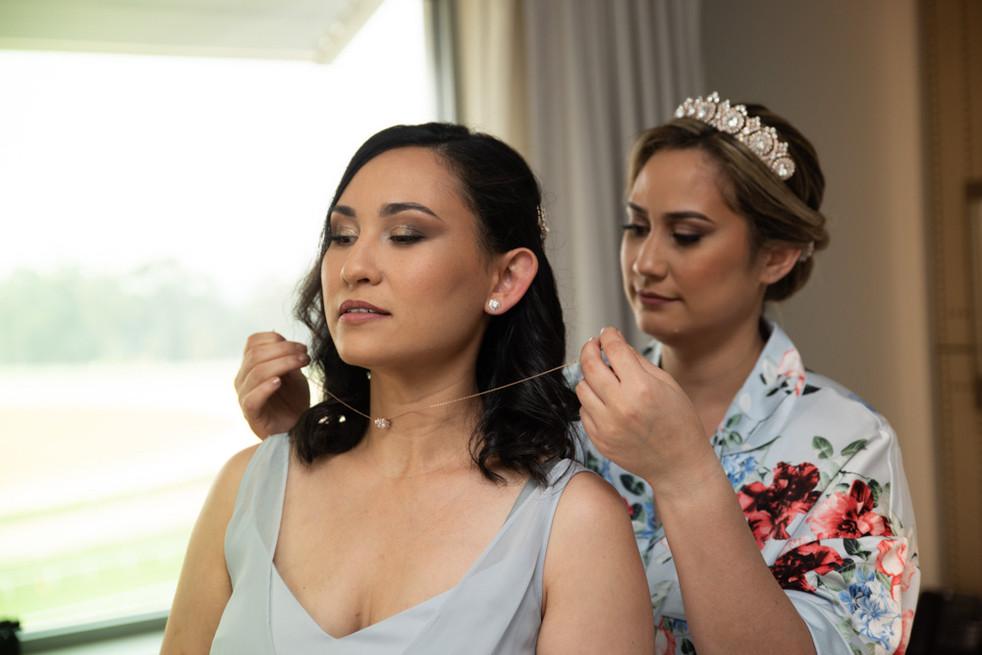 sydney-wedding-professional-photographer