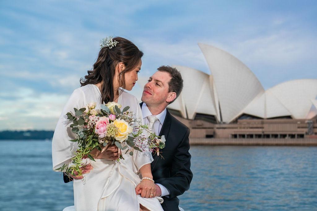 Jan&Christian-www.everlongweddings(119).