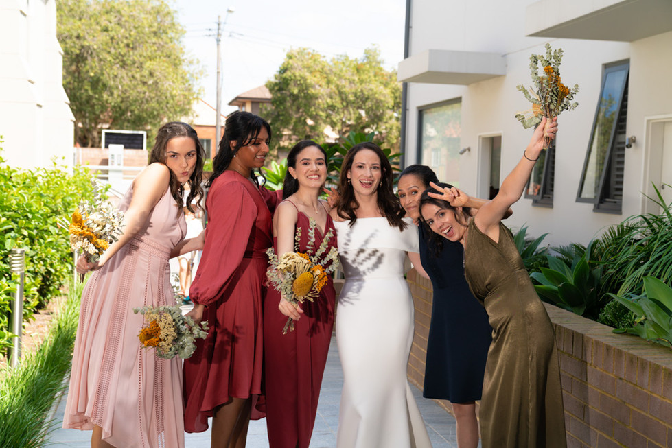 wedding-in-the-mint-photo-videography-4.