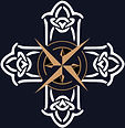 logo1blackblue.jpg