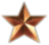 Bronze_star.png