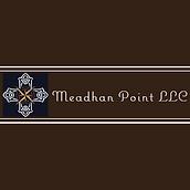 meadhanpointllc logo2.png