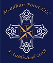 meadhanpointlogo1.png
