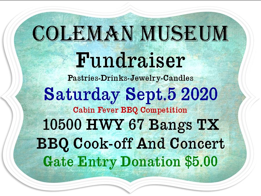 Coleman Museum