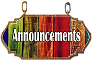 announcement sign2.png