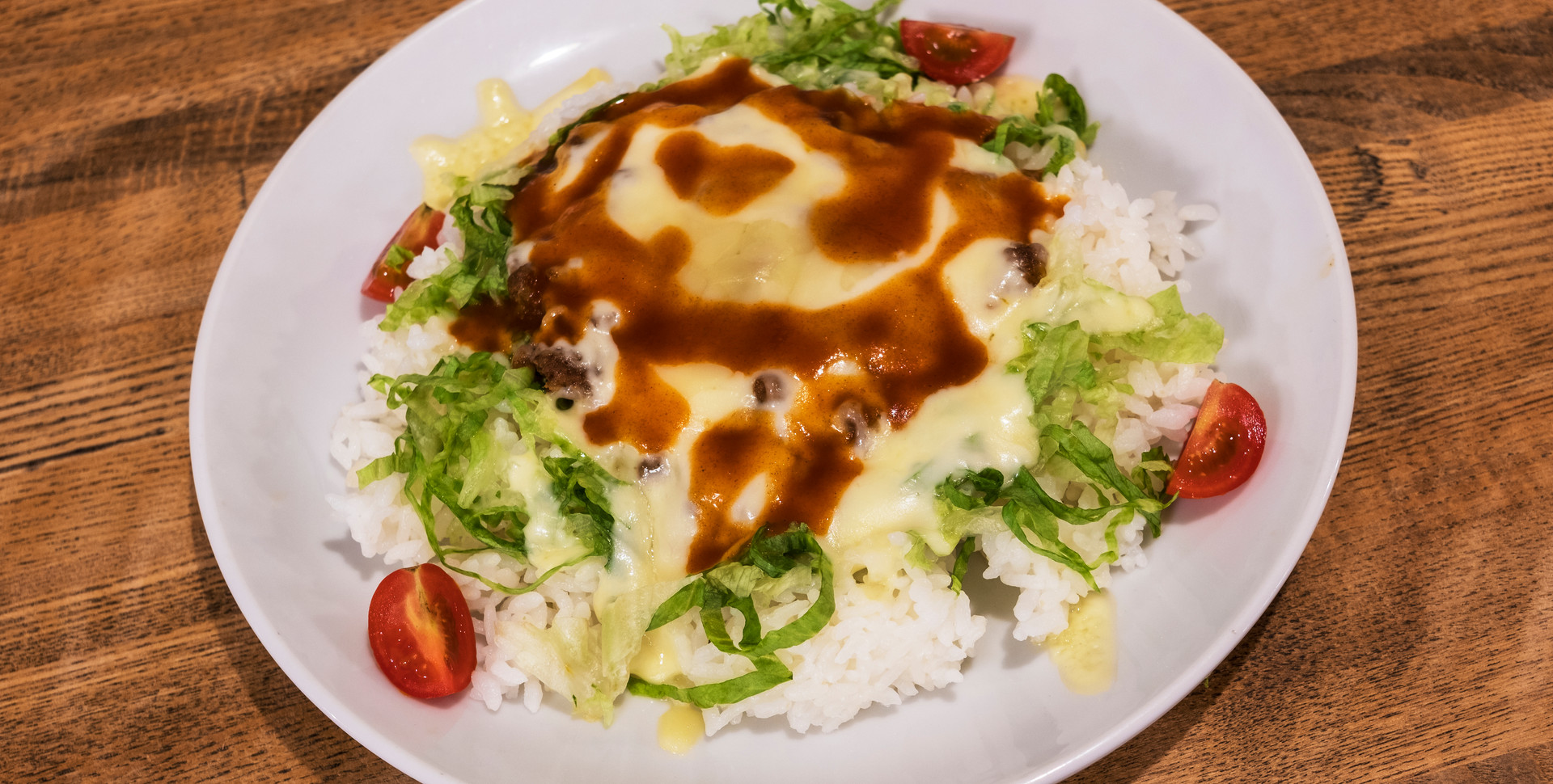 rice dish.jpg