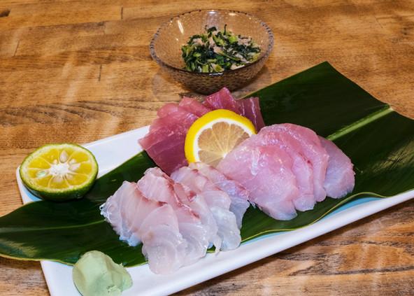 sashimi 2.jpg