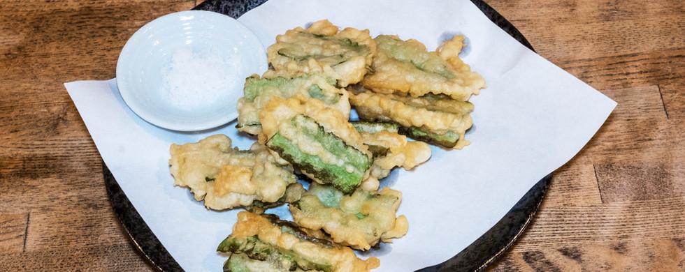 tempura dish.jpg