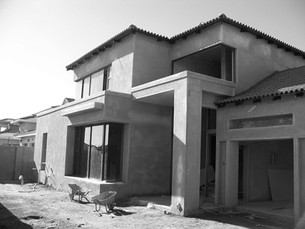 Hillcrest Home