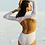 Thumbnail: Molly Twister Lace White