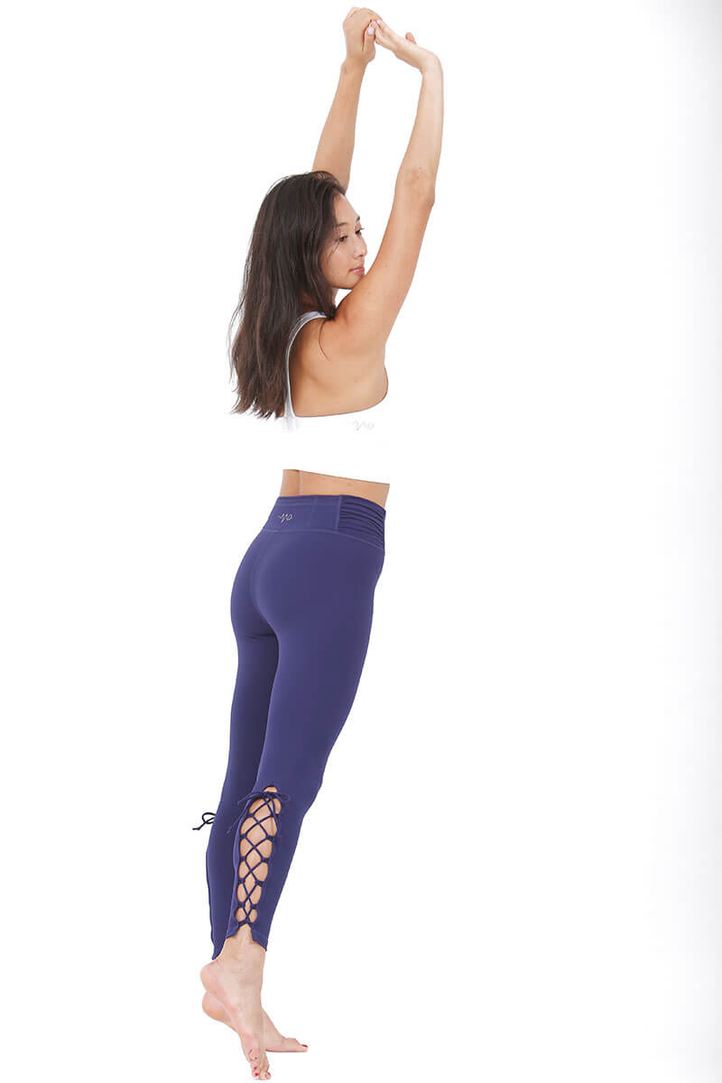 101045-lace-up-performance-tights-deep-c