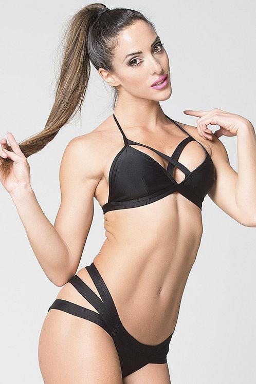 Penelope Top black