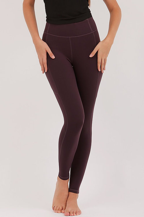 Voyage Performance Tights