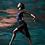 Thumbnail: Elizabeth Night Wanderer