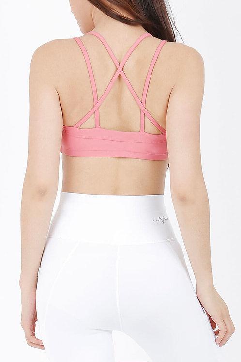 Inspire active sports bra