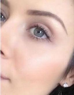 maquillage_semi_permanent_modifié.jpg