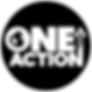 One Up Action Circle BLACK.png