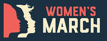 WomensMarchLogo_edited.jpg