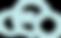GO_BlueOutline-web.png