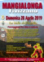 aprile 2019 mangialonga.jpg