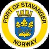 SVGHavn_logo.png