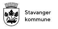 Stavanger Kommune.PNG