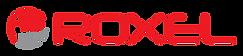 Roxel logo 19.png