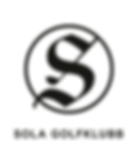 Sola golfklubb logo sirkel tekst.png