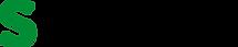 SFF_Logo_Pos_Group.png