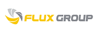 FluxGroup-logo.png