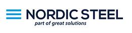 Nordic Steel.png