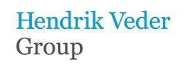 Logo_Hendrik_Veder_Group_RGB_2R.jpg