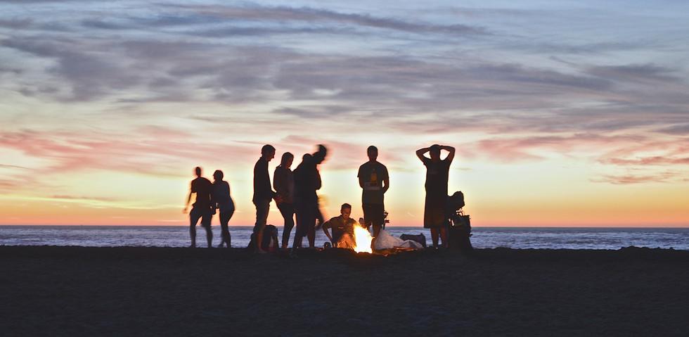 Bonfire Beach Party.jpeg