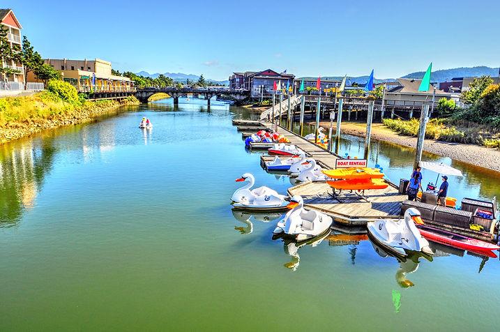 Swan Boats copy.jpg