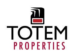 totem logo for web.jpg