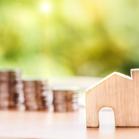 Appraisal - Tips To Obtain The Highest Valuation