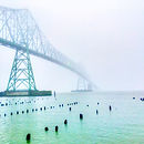 Astoria Bridge.jpg