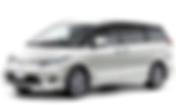 Dunedin Tours | Cruise Ship Tours | Rental Car | Car Hire