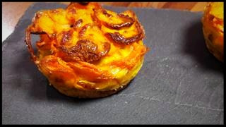 http://www.virginiecardoso.fr/fr/Article/21168/Muffins-Invisibles-aux-Carottes