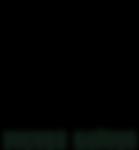 logo DLF bienes.png