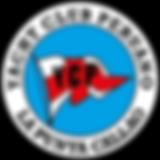 Logo YCP variaciones2.png