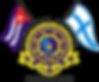 Hemingway-club-nautico-web-logo-transpar