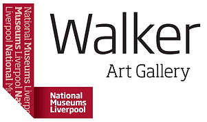 National-Museums-Liverpool-logo-Walker-Art-Gallery-logo_edited.png